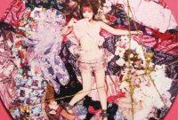 Seiko Oomori Kintsugi album download Flac mp3 aac zip rar