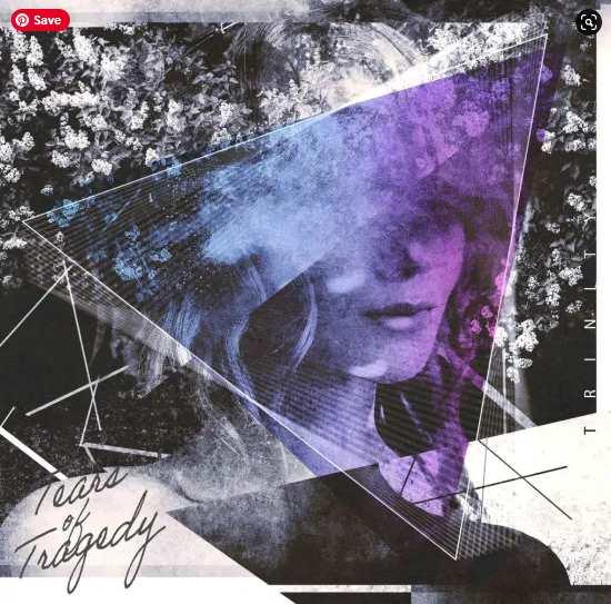 Tears of Tragedy Trinity album download Mp3 Flac aac zip rar