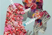 Urbangarde Avantdemic album download Flac Mp3 aac zip rar