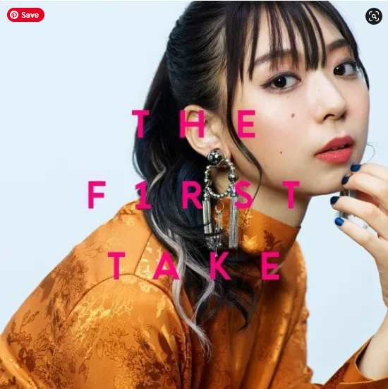 Anna Takeuchi – Free! Free! Free! – From THE FIRST TAKE single download Flac Mp3 aac zip rar