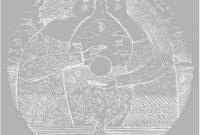 Arca (LUCA & haruka nakamura) Sekai album download Mp3 Flac aac zip rar