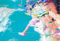 CY8ER CY8ER Best Album download Mp3 Flac aac zip rar