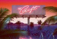 Dai Hirai THE GIFT album download Mp3 Flac aac zip rar