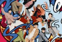 Hey! Say! JUMP – Fab! -Music speaks album download Mp3 Flac aac zip rar