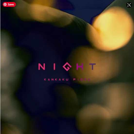 Kankaku Piero Night single download Mp3 Flac aac zip rar