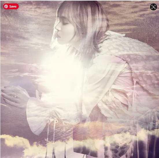 Lisa Dawn single download Flac Mp3 aac zip rar