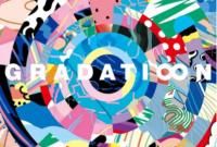 Little Glee Monster GRADATI∞N album download Mp3 Flac aac zip rar