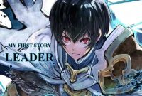 MY FIRST STORY LEADER single download Mp3 Flac aac zip rar