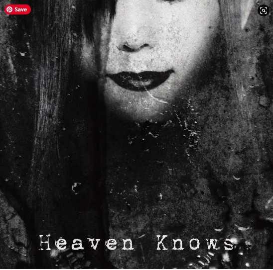 Mai Yajima Heaven Knows album downlaod Mp3 Flac aac zip rar