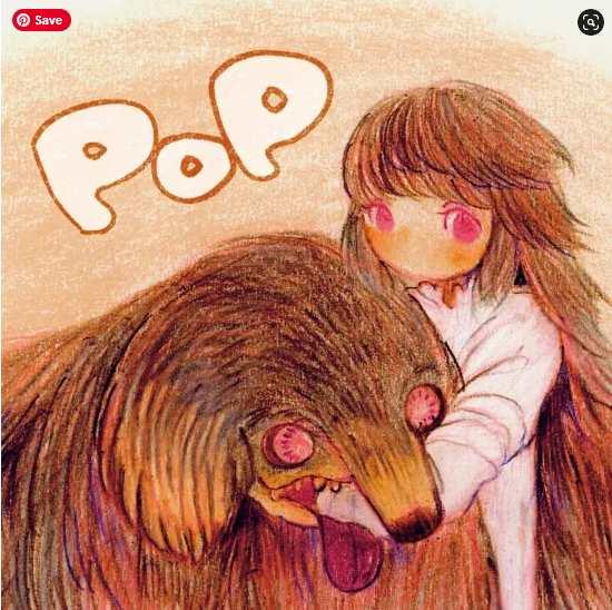 Mariko Goto Acoustic Violence POP – POP album download Flac Mp3 aac zip rar