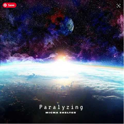 Migma Shelter Paralyzing single download Mp3 flac aac zip rar