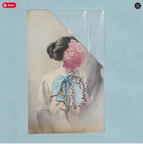 Ohzora Kimishima Nuisou album download Mp3 Flac aac zip rar