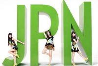 Perfume JPN album download Flac mp3 aac zip rar