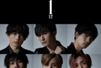 SixTONES 1ST album download Flac Mp3 aac zip rar