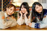 TrySail Bokura no Symphony single download Flac mp3 aac zip rar
