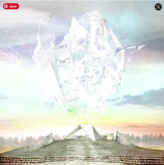 Yorushika Haru Dorobou single download Flac Mp3 aac zip rar