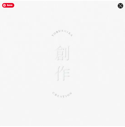 Yorushika Sousaku Album download Flac Mp3 aac zip rar