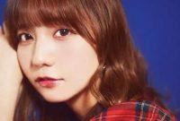 Azumi Waki Cho Kakumei teki Koi suru Nichijou album downlaod Flac Mp3 aac rar