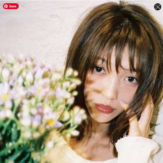 Indigo la End Shien Abakeane single doownload Flac Mp3 aac zip rar