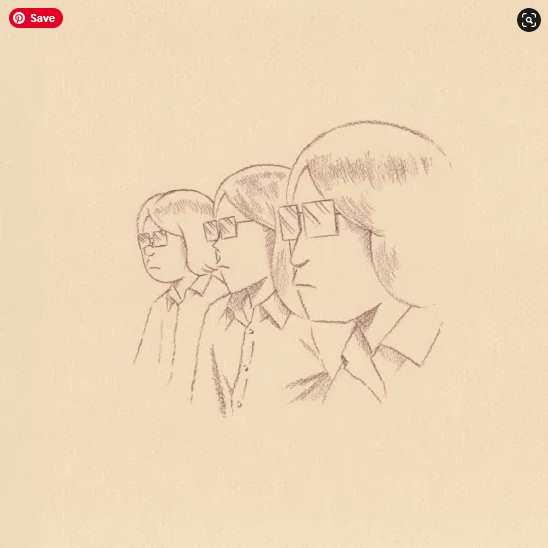 Kobijutsu Kobijutsu Best Album download Mp3 Flac aac zip rar