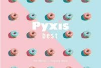 Pyxis Pyxis Best album download Mp3 Flac aac zip rar