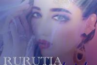 RURUTIA We Say Good Night single download Mp3 Flac aac zip rar