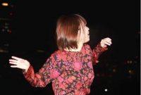 Shion Tsuji Muchuu Yoru single download Mp3 Flac aac zip rar