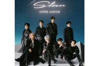 Super Junior Star album download Mp3 Flac aac zip rar