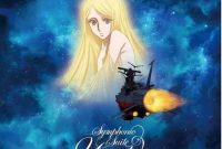 Akira Miyagawa – Symphonic Suite Space Battleship Yamato 2202 album download Mp3 Flac aac zip rar