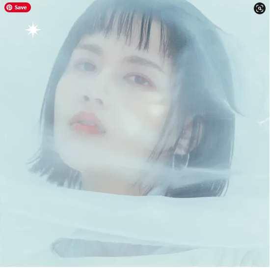 Anly Seishun ~Star Wink~ single download Mp3 Flac aac zip rar
