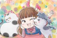 Ayaka Ohashi – Inu to Neko to Ayaka [Inu to Neko Ban] single download Mp3 Flac aac zip rar