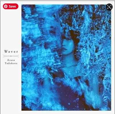 Azusa Tadokoro Waver album download Mp3 Flac aac zip rar