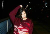 Download [Album] Mirei Touyama – still 當山 みれい – still [Mp3 320Kbps Rar][2021.03.17] zip flac aac