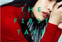 Download Single AiNA THE END – Kinmoku-sei – From THE FIRST TAKE (アイナ・ジ・エンド – 金木犀) – From THE FIRST TAKE  Flac Aac zip rar