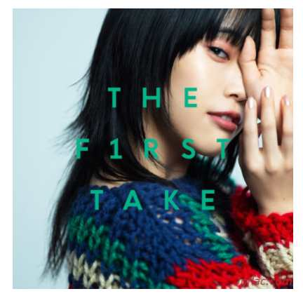 Download Single AiNA THE END – Orchestra – From THE FIRST TAKE (アイナ・ジ・エンド – オーケストラ) – From THE FIRST TAKE Flac Aac zip rar