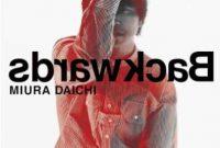 Download Single Daichi Miura – Backwards 三浦大知 – Backwards Flac Aac zip rar