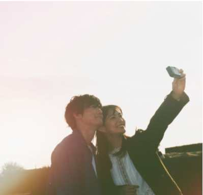 Download [Single] Kana Adachi & wacci – Kimi tonara 足立 佳奈 & wacci – キミとなら [Mp3 320Kbps Rar] [2021.03.27] zip flac aac