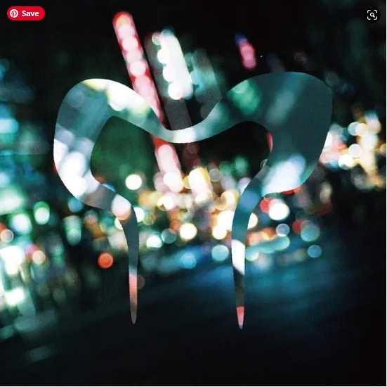 Download Single Nulbarich – TOKYO Flac Aac zip rar