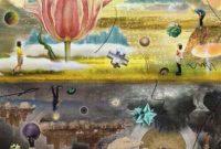 Download [Single] Regal Lily – Tokyo リーガルリリー – 東京 [Mp3 320Kbps Rar][2021.03.19] zip flac aac