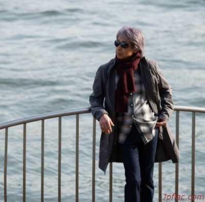 Download Single Shogo Hamada – Kono Atarashii Asa ni 浜田 省吾 – この新しい朝に Flac Aac zip rar