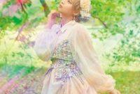 Haruka Yamazaki Tatoeba Sore wa Yuuki no Mahou single download Mp3 flac aac zip rar