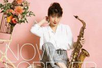 Kaori Kobayashi NOW and FOREVER album download Flac Mp3 aac zip rar