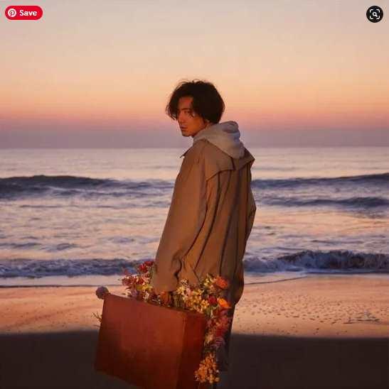 Kaze Fujii Tabiji single download Flac Mp3 aac zip rar