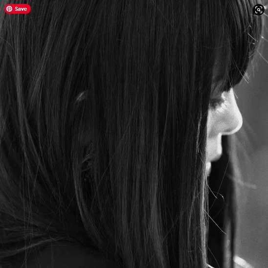 Nahoko Kakiage Quiet Diary single download Mp3 Flac aac zip rar