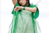 Sakurako Ohara l album download Flac Mp3 aac zip rar