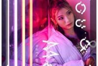 "Download Single Satomiki – You & Me ""Urasekai Picnic"" Ending Theme Flac Aac zip rar"