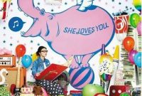 YUI SHE LOVES YOU album download Flac Mp3 aac zip rar