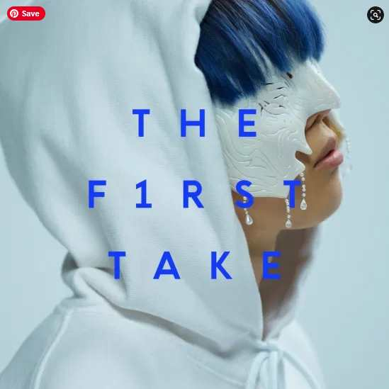 Yama Haru Wo Tsugeru From THE FIRST TAKE single download Mp3 Flac aac zip rar