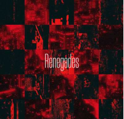 Download [Single] ONE OK ROCK – Renegades  [Mp3 320Kbps Rar] [2021.04.16] zip flac aac Mp3