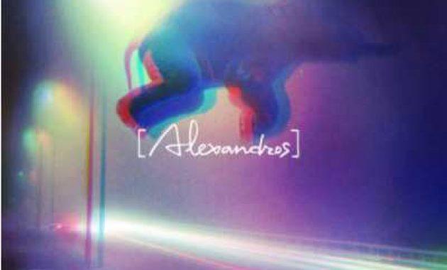 Download [Single] [Alexandros] – Senkou [Alexandros] – 閃光 [Mp3 320Kbps Rar] [ 2021.04.28] zip flac aac Mp3